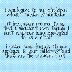 Mother Daughter Relationship Quotes Children quotes