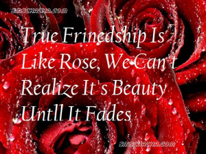 true friendship quotes for facebook cover true friends facebook covers