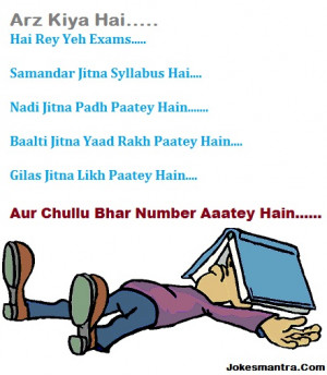 Funny Quotes About Exams For Facebook funny-exam-picture jpg