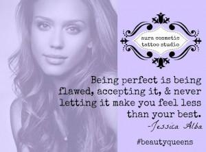 Smart, beautiful, intelligent women quotes. Beauty Queens: Jessica ...