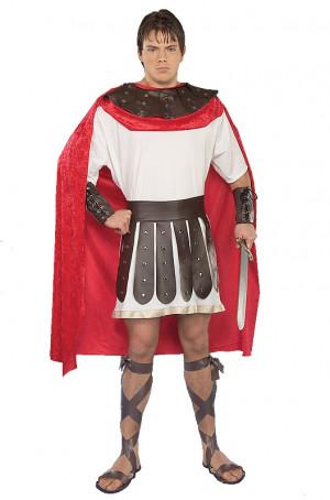 fancy dress costumes store - Marc Anthony Costume - Adult Roman ...