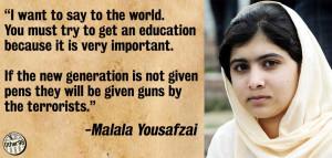 malala-yousafzai-quotes-5.jpg