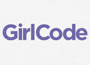 GIRL-CODE.jpg