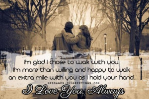 Appreciation Love Quotes For Husband (7)