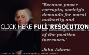 John Adams Funny Quotes John adams quotes and sayings,