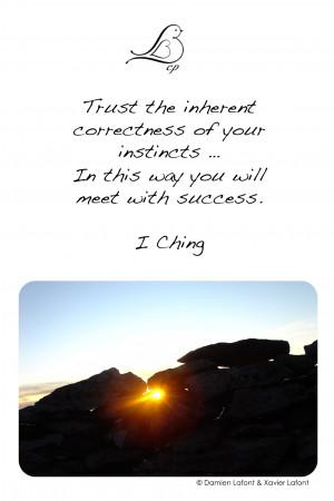 Zen Koans Quotes Sayings Proverbs