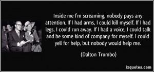 ... -if-i-had-arms-i-could-kill-myself-if-i-had-dalton-trumbo-274081.jpg