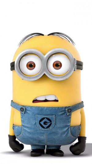 ... Minions Despicable Me, Les Minions, Minions Dave, Minions Desktop