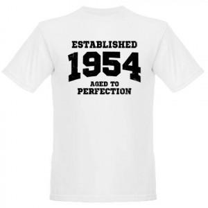 0004516_established-personalized-birthday-t-shirt.jpeg
