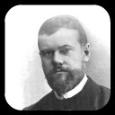 Max Weber quotes