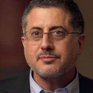 quotes barton gellman quotes forgiveness quotes sys admin day quotes ...