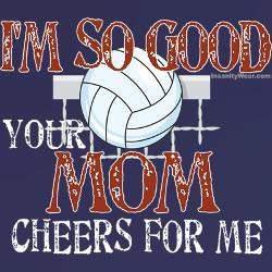 images good volleyball quotes for shirts wallpaper