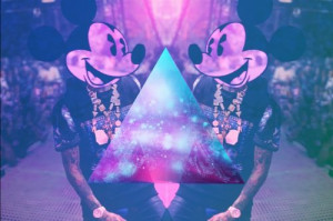 colors, hey, mickey, swag
