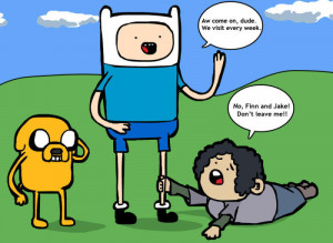 Don__t_Go_Finn_and_Jake_by_Metalsabe1.jpg