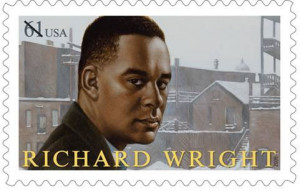 Remembering Richard Wright