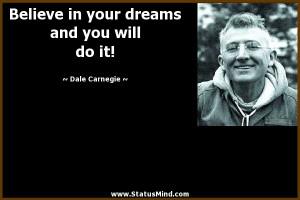 Dale Carnegie Quotes Dale carnegie quotes -