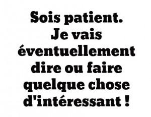 http://www.pinterest.com/caloubess/tout-est-dit/