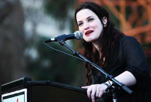 PPROFILE Gianna Jessen - Gianna Jessen, abortion...