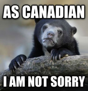funny-picture-canadian-sorry