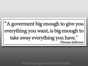 download this Famous Pro Gun Quotes Fouadsabry Thomas Jefferson ...