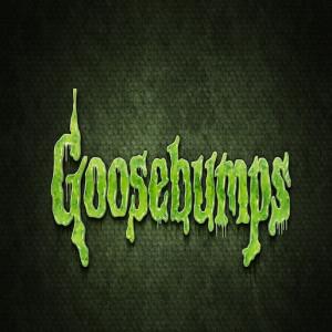 Jack Black Talks Playing R.L. Stine in Goosebumps Movie