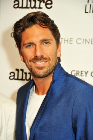 Photos of Henrik Lundqvist at