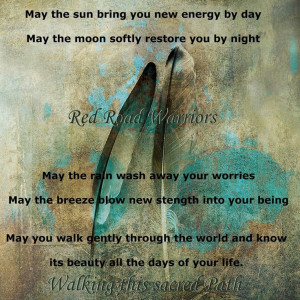 Roads Warriors, American Indian, Red Indian Quotes, Red Roads, Native ...