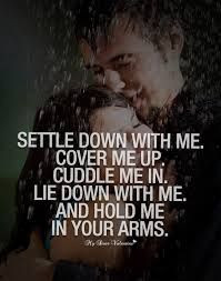 romantic good night quotes for him - Google Search More