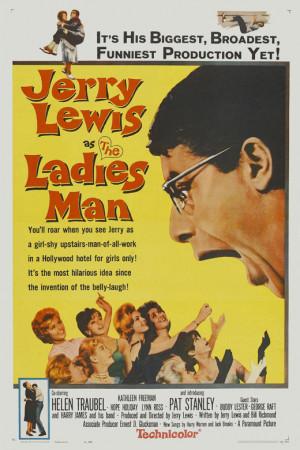 the-ladies-man-movie-poster-1961-1020539722.jpg
