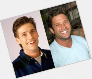 Sasha Mitchell Cody Step Slide