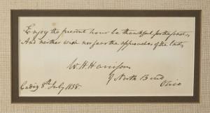 Harrison-Quote-Close-autograph.jpg