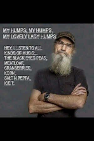 ... , Funny, Ducks Dynasty Oh, Duckdynasty, Favorite Quotes, Uncle Si