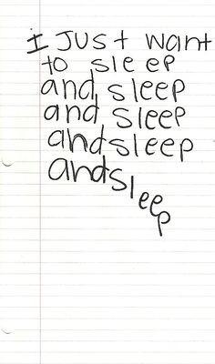 to sleep more sleep beautiful quotes funny quotes sleep sleep quotes ...