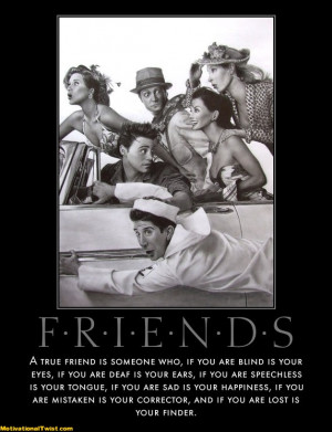 life long friends quotes
