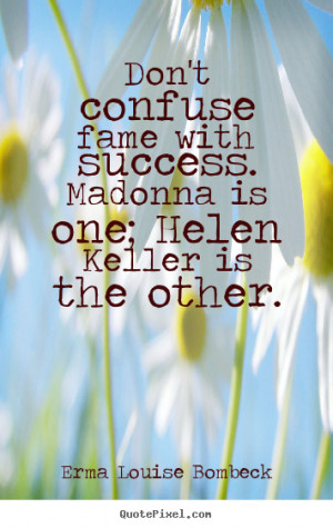 ... more success quotes inspirational quotes life quotes friendship quotes