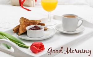 Good Morning Romantic Quotes Romantic Good Morning