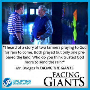 39d75 facing the giants jpg