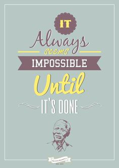 Printable Quotes & Posters