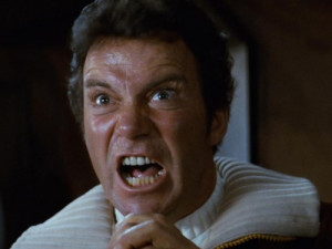 William-shatner-khan-scream-quote-star-trek-wrath-of-khan-500x375.jpg