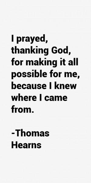 thomas-hearns-quotes-7837.png