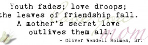 Miss You Quotes For Best Friends #1