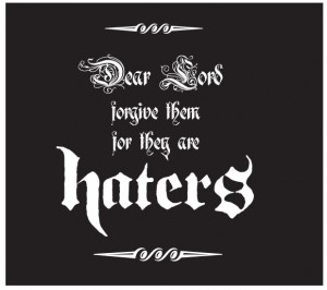 haters2.jpg#haters