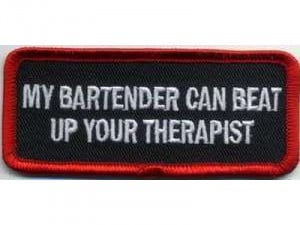 Bartender Funny Sayings Funny Bartender Quotes