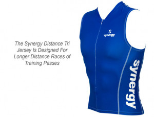 Distance Tank Quote