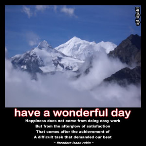 Have A Wonderful Day photo haveawonderfulday.jpg