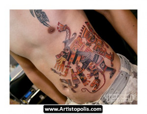 Traditional%20Mexican%20Tattoos%2002 Traditional Mexican Tattoos 02