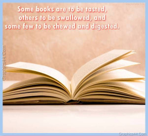 romantic quotes from books
