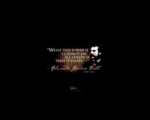 The Secret Alexender Graham Bell quotes Image 270x180 The Secret (2006 ...