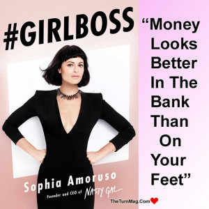 hard work purchase # girlboss nasty gal itunes amazon barnes and noble ...