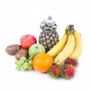food choice toxic food ingredients nutritional deficiencies and lack ...